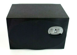 Mirage LF-100 Powered Subwoofer -FULLY TESTED 298