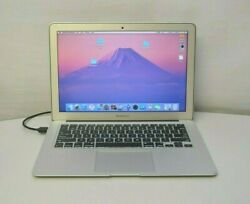 Apple Macbook Air A1369 2011 13