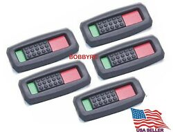 BOBBY RC Battery Charge Marker For Lipo Battery $8.50