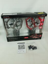 Propel RC Sky Force Battling Indoor Outdoor High Performance Drone for Beginners $40.00