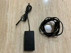 Genuine  Microsoft AC Adapter 48W 12V 3.6A Surface Pro 2 Charger Power Supply