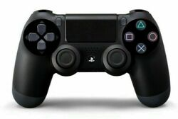 New Sony PlayStation 4 PS4 Wireless DualShock 4 Controller with USB Cable