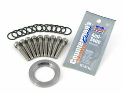 Clutch Mod Kit S1000RR (10-18) HP4 (12-15) S1000R (14-18) and S1000XR (15-18)