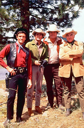 BONANZA SEASONS 9-14 COMPLETE YOUR COLLECTION - OVER 100 SOLD - THE ONE YOU WANT
