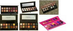 Anastasia Beverly Hills Eye Shadow 6 Palettes To Chosse From *PICK YOUR PALETTE*
