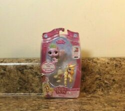 Disney Princess Palace Pets Whisker Haven Minis Lily and Blondie Set NEW