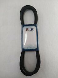 Replacement Belt for Murray 037X88 037X88A 037X88MA 1 2quot; x 89quot; $8.95