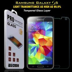 TEMPERED GLASS SCREEN 0.3MM NEW 9H RELIABLE SELLER SIMPLE TO HANDLE ON SALE