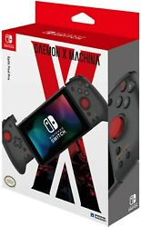 HORI Split Pad Pro Controller DAEMON X MACHINA Edition for Switch