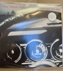 Stone Temple Pilots - Interstate Love Song - 7