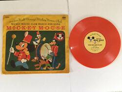 Mickey Mouse Club March And Song 6