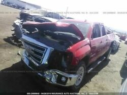 Chassis ECM Communication Onstar Opt UE1 Fits 15 SIERRA 2500 PICKUP 1169168