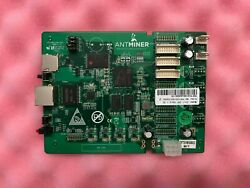 Bitmain Antminer Control Board for S9 S9i S9j + more - From Working Unit in TX