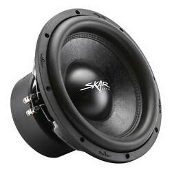 NEW SKAR AUDIO SVR-12 D2 12
