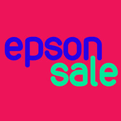NEW Epson T069520-S 69 Ink Cartridges Cartridge DURABrite T069 Ultra Color $58.98