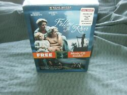 Follow The River DVD NEW 2006 $7.99