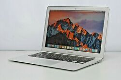 Apple Macbook Air 2012 A1466 13
