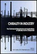 Chirality In Industry: The Commercial Manufacture And Applications Of Optic...