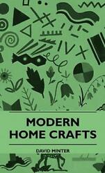 Modern Home Crafts $38.11