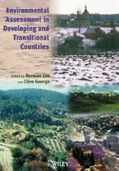 Environmental Assessment in Developing and Transitional Countries :... $117.51