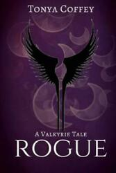 Rogue: A Valkyrie Tale $12.89