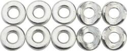 Dia-Compe Concave Washer Rear Bag of 10 Pivoting Washers for 990  Canti Brakes