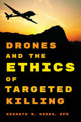 Drones And The Ethics Of Targeted Killing $37.27