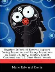 Negative Effects Of External Support During Inspection And Survey Inspectio... $60.38