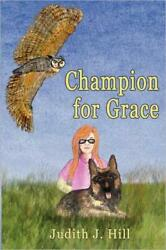Champion For Grace $14.61