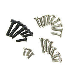 Electric RC Helicopter Model Plane Screws Set for Wltoys XK K130 $6.55