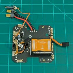 DJI Main Circuit Board For Phantom 2 Series Quad Copter Includes NAZA Module $42.50