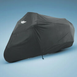 Motorcycle XL Cover Cruiser Bikes Guardian Ultralite Plus Complete Protection GBP 116.99