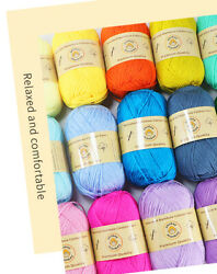 10 or 5 or 3 pack Premium Quality Worsted Lightweight Yarn Skein Yonkey Monkey $19.95