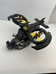 Batman Helicopter $25.00