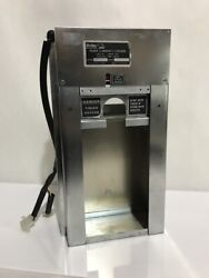 ARDAC PAPER CURRENCY STACKER 48X120 1 $95.00