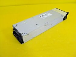 POWER ONE FNP1000 48G Front End AC DC Power Supply Power 1000W $350.00