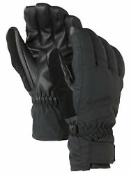 Burton Men#x27;s Profile Under Gloves $39.95