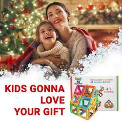 Creative Learning Educational Toys for Kids Age 3 4 5 6 7 8 Years Old Boys Girls $17.86
