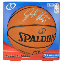 Portland Trail Blazers NBA Basketball Signed Autograph by Hassan Whiteside $89.99