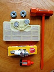 Tune Up Kit For Fits STIHL 029 039 290 310 390 1127 120 1621 $16.70