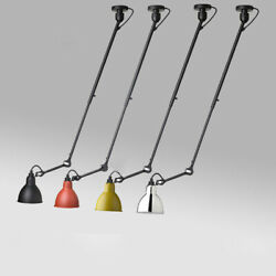 Long Rod Cantilever Swing Wall Lamp Living Room Cafe Bedside Wall Light Sconce $357.00