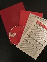 Specialized Bike Manual Book CD 2007 Edition $15.00