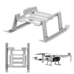 Height Extender Landing Gear Protector Foot Stand for DJI Mavic Mini Drone New $7.44