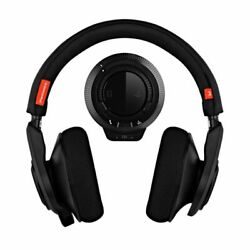 Plantronics RIG Stereo Gaming Headset with Multiple Audio Source Mixer $24.99
