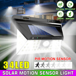 Romantic Starry Night LED Sky Projector Lamp Star Light Cosmos Master Decor Gift $11.97