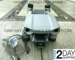 DJI Mavic Air2 Replacement Drone Body Aircraft Camera Gimbal Only For Crash Lost $589.00