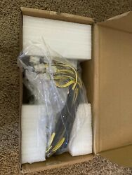 Bitmain Power Supply PSU Antminer APW3 for S9 or L3 or D3 $46.00
