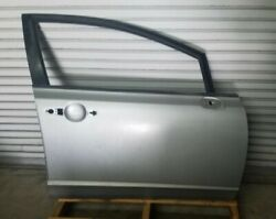For 2006-2011 Honda Civic Sdn RH PASSENGER SIDE DOOR SHELL * Local Pick Up Only* $149.99