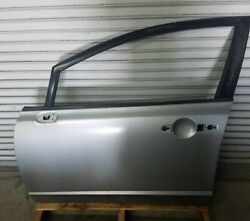 For 2006-2011 Honda Civic Sdn LH DRIVER SIDE DOOR SHELL * Local Pick Up Only* $149.99