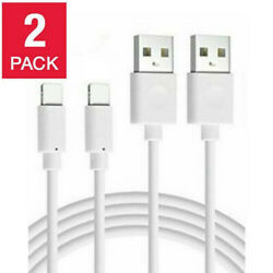 2PACK USB Charger Cable Cord For iPhone 12 11 PRO XR X XS MAX 8 7 6 6S 5 PLUS SE $5.99